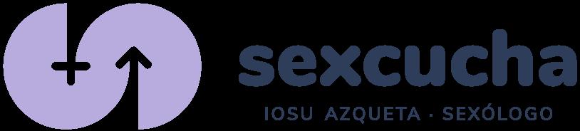 Sexcucha